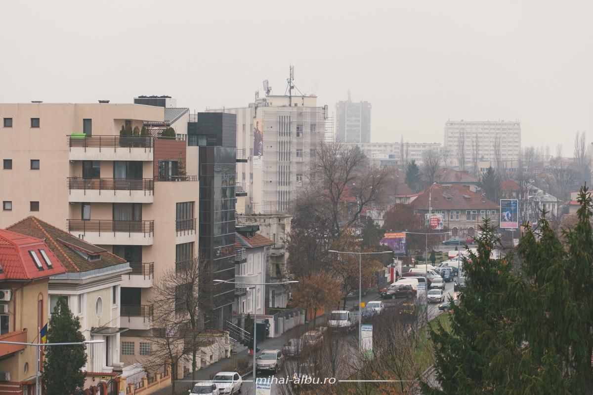 fotografii_poze_nunta_domenii_plaza_hotel_0001