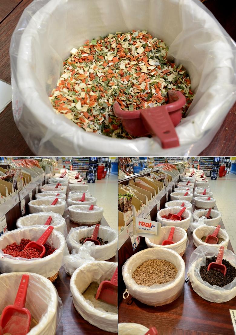 real-auchan-raion-condimente-poze-produs-raion-condimente 2