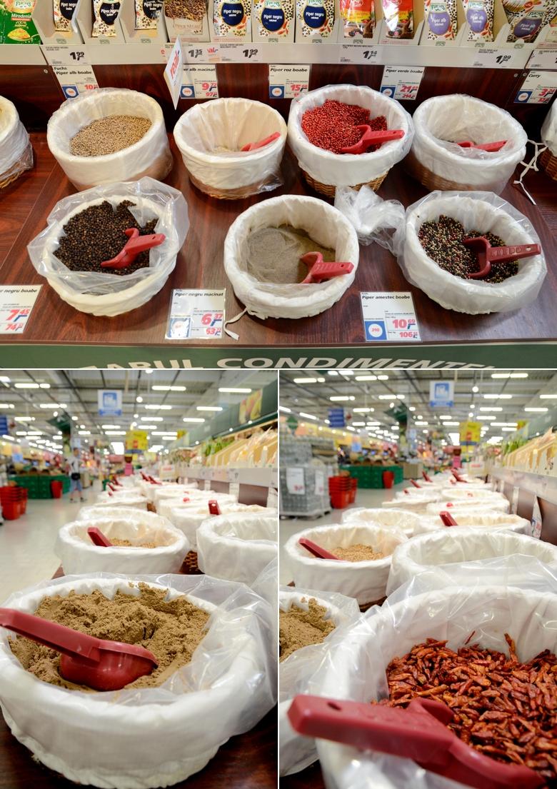 real-auchan-raion-condimente-poze-produs-raion-condimente 3
