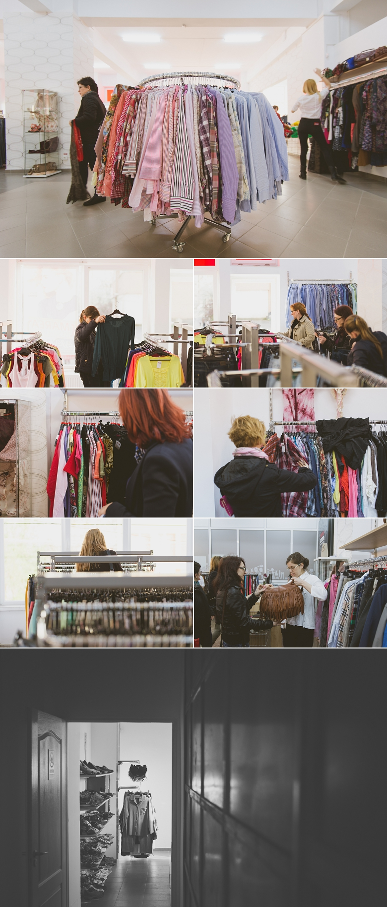 poze_lansare_textile_house_baia_mare 6