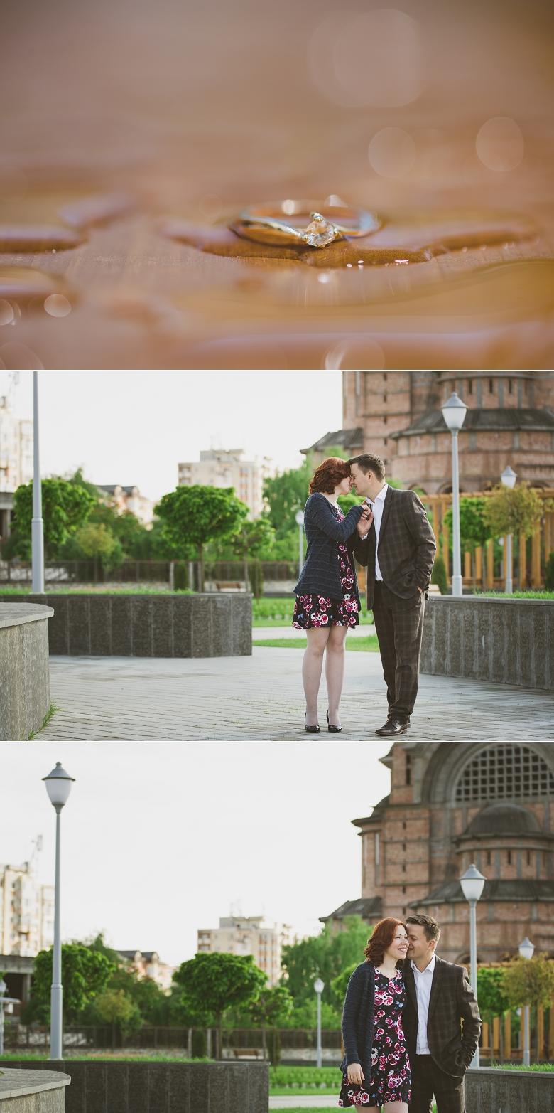 sedinta-foto-nunta-logodna-prewedding-baia-mare-parcul-central_01