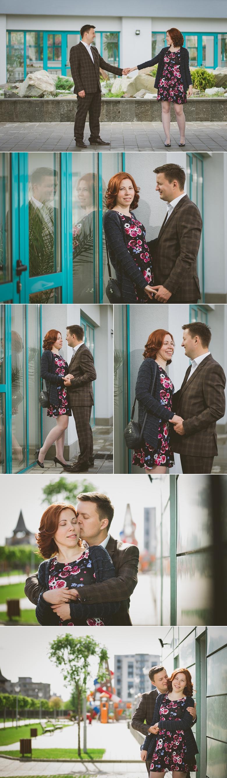 sedinta-foto-nunta-logodna-prewedding-baia-mare-parcul-central_02