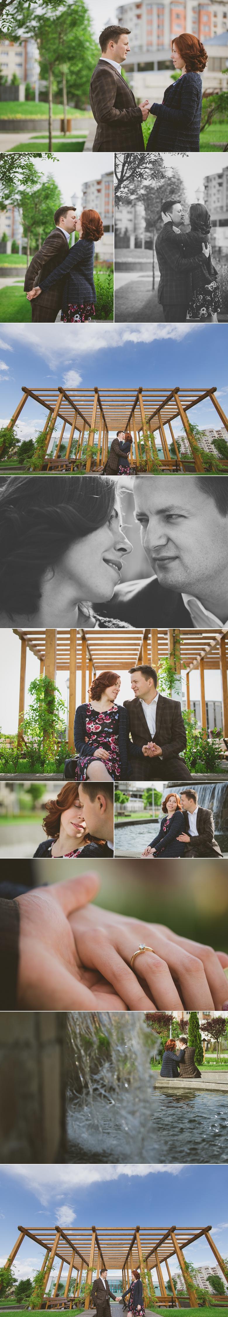 sedinta-foto-nunta-logodna-prewedding-baia-mare-parcul-central_03