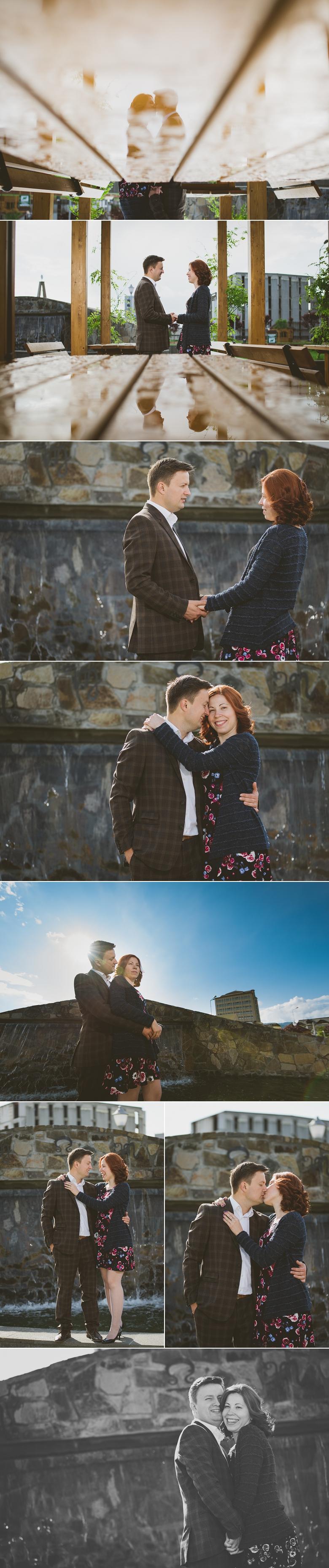 sedinta-foto-nunta-logodna-prewedding-baia-mare-parcul-central_04