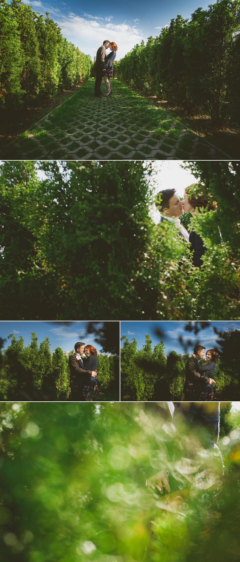 sedinta-foto-nunta-logodna-prewedding-baia-mare-parcul-central_05