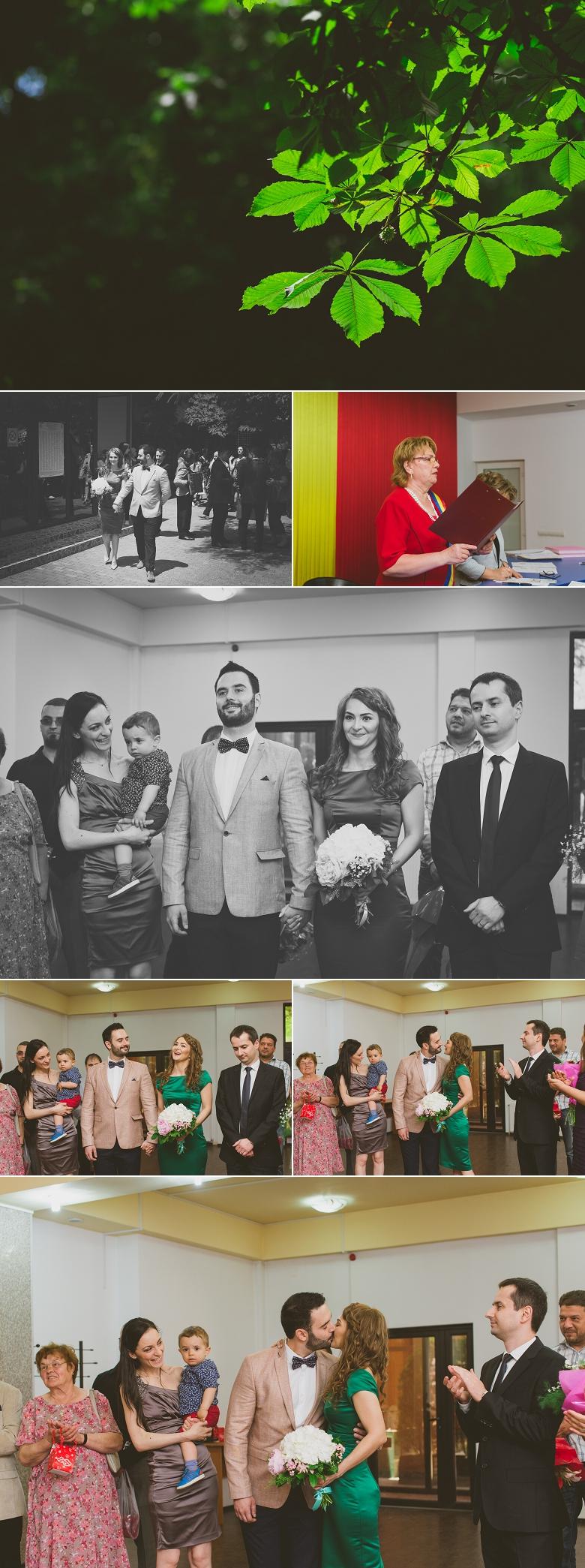 fotograf_cununie_civila_sector_6_fotografii_engagement_parcul_romniceanu_001