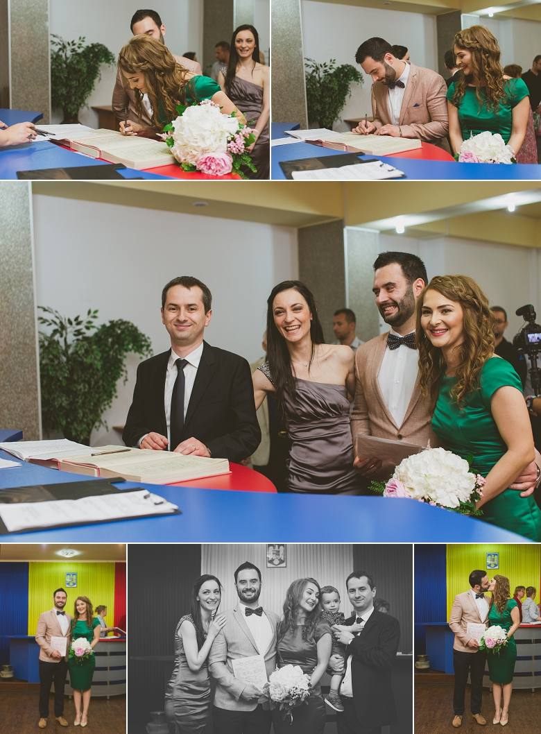 fotograf_cununie_civila_sector_6_fotografii_engagement_parcul_romniceanu_002