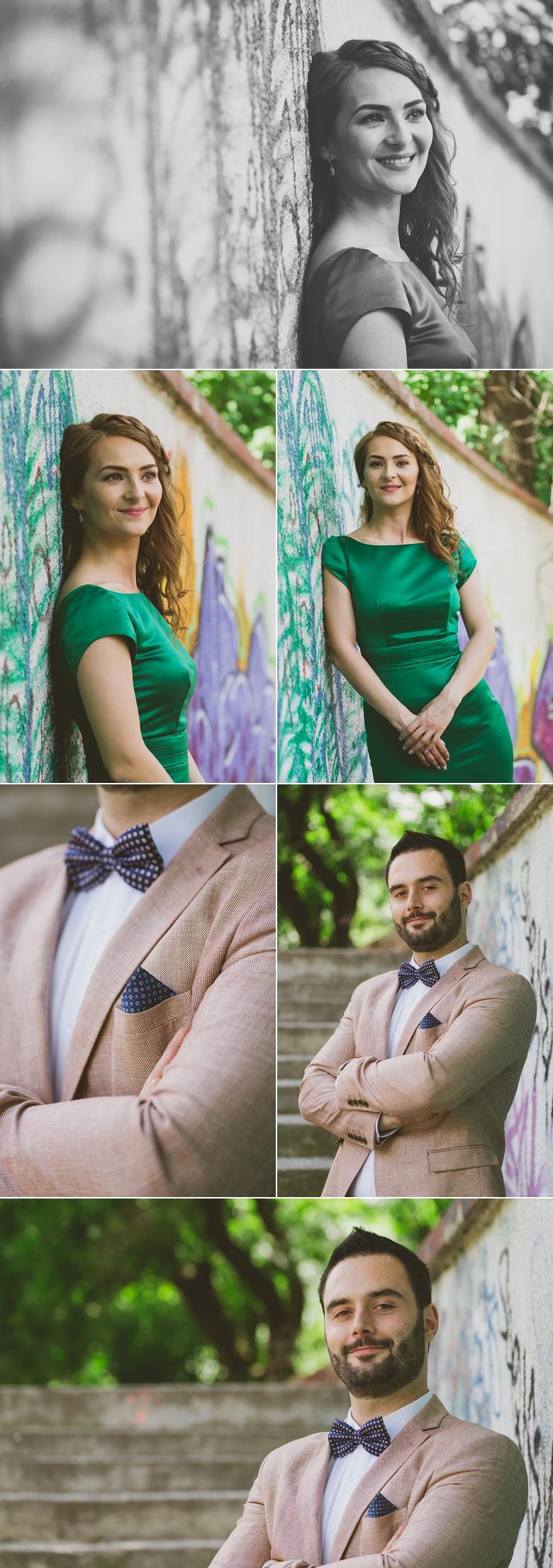 fotograf_cununie_civila_sector_6_fotografii_engagement_parcul_romniceanu_010