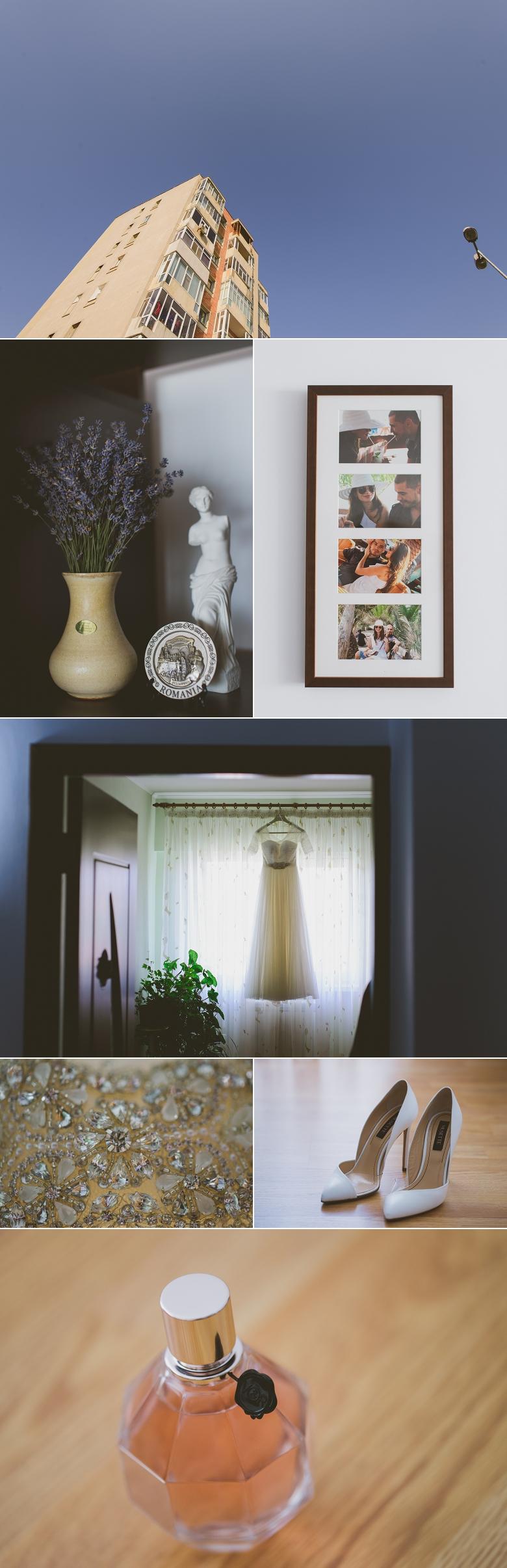fotgraf_nunta_tulcea_foto_video_nunta_tulcea_poze_filmare_dslr_tulcea_fotograf_profesionist_tulcea 12