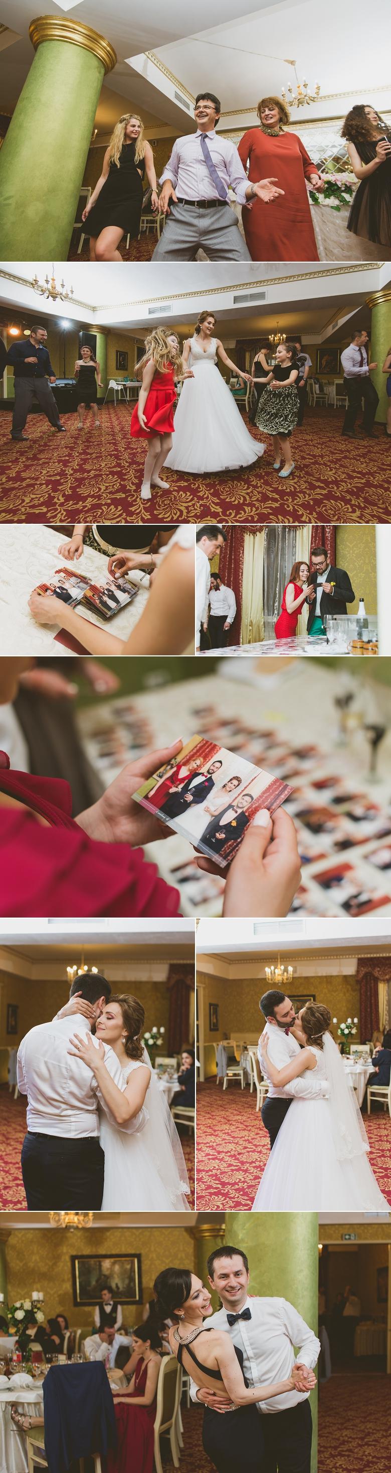 foto_video_nunta_cluj_fotograf_profesionist_nunta_cluj_dej_bistrita_nasaud_ 12
