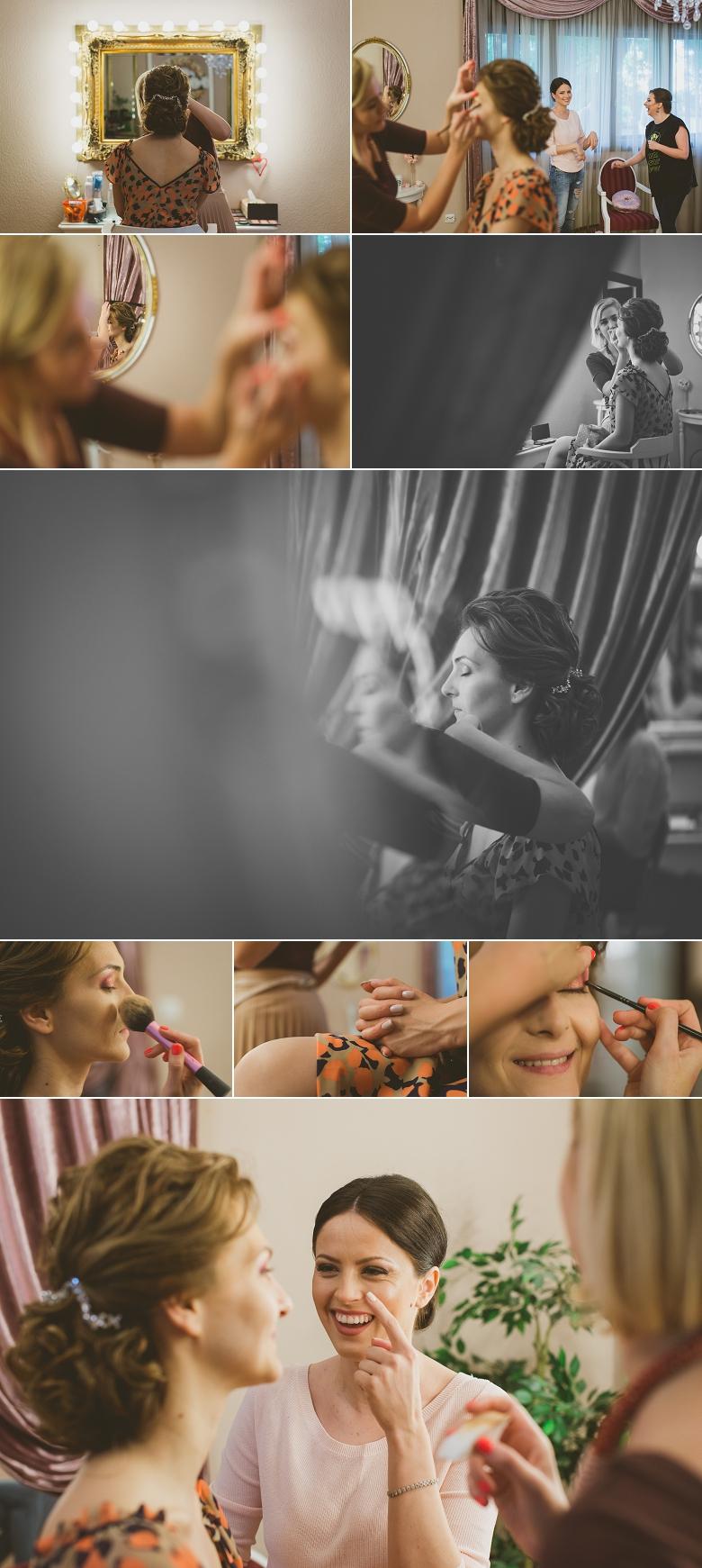 foto_video_nunta_cluj_fotograf_profesionist_nunta_cluj_dej_bistrita_nasaud_ 4