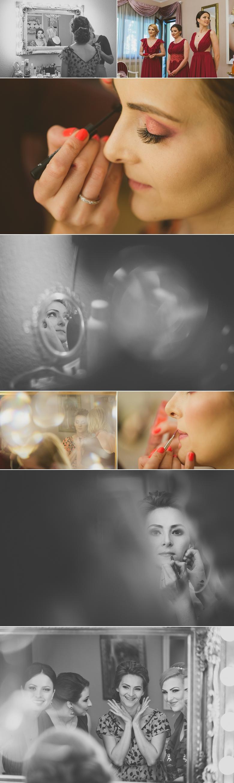 foto_video_nunta_cluj_fotograf_profesionist_nunta_cluj_dej_bistrita_nasaud_ 5
