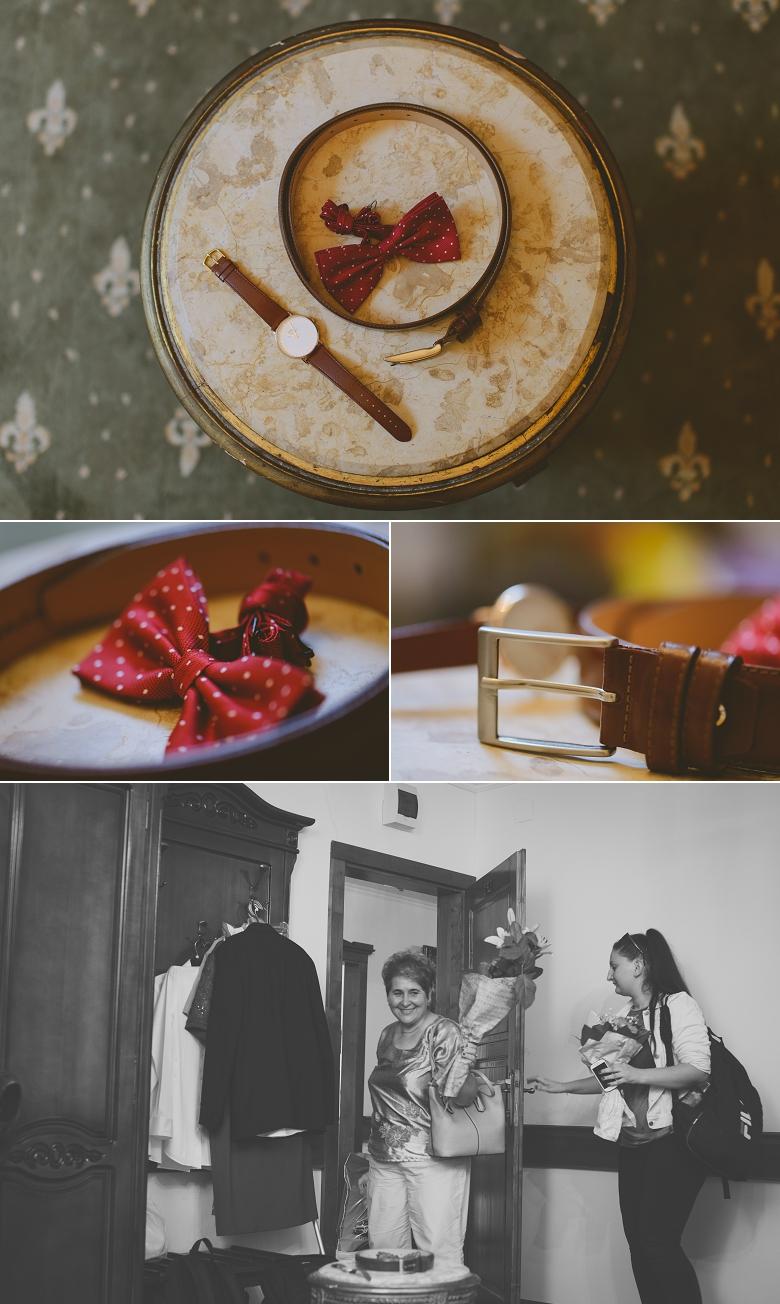 fotograf_nunta_targu_mures_foto_video_nunta_targu_mures_foto_nunta_catelul_caller_ogra 1
