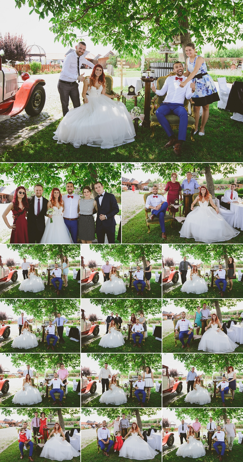 fotograf_nunta_targu_mures_foto_video_nunta_targu_mures_foto_nunta_catelul_caller_ogra 21