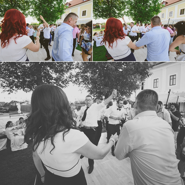 fotograf_nunta_targu_mures_foto_video_nunta_targu_mures_foto_nunta_catelul_caller_ogra 43