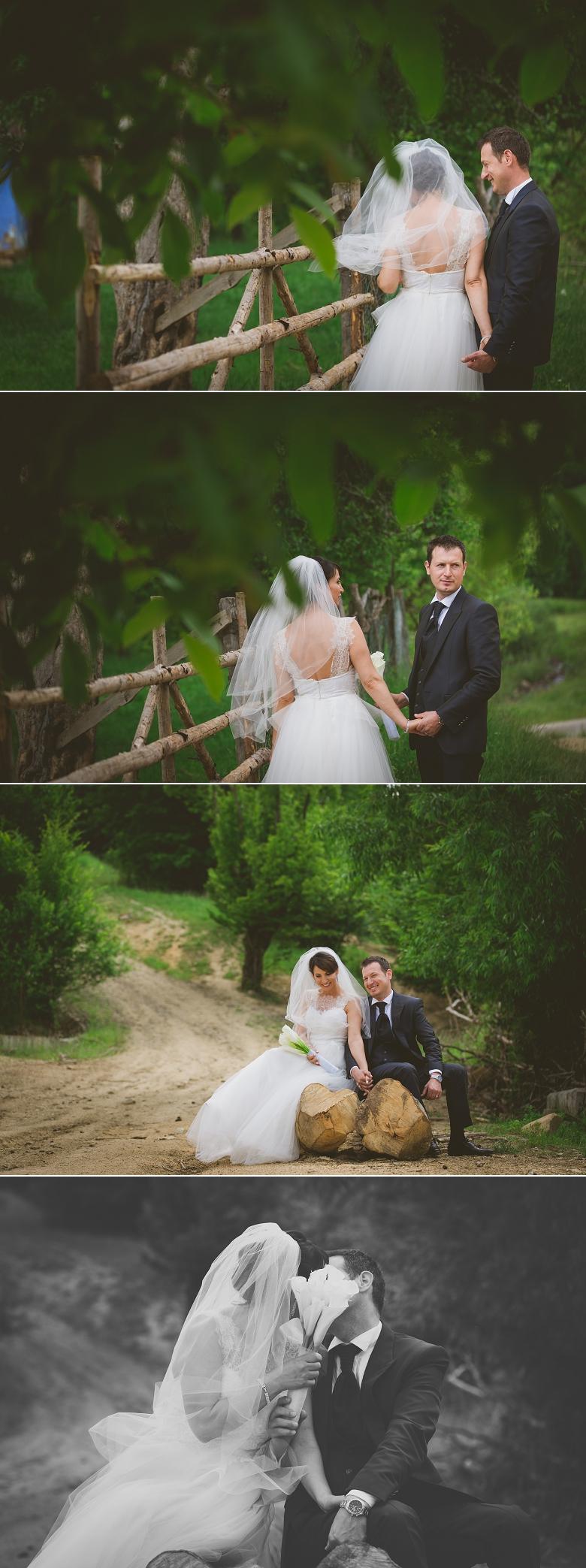 sedinta_foto_dupa_nunta_negresti_satu_mare_after_weeding_satu_mare_trash_the_dress_satu_mare 3