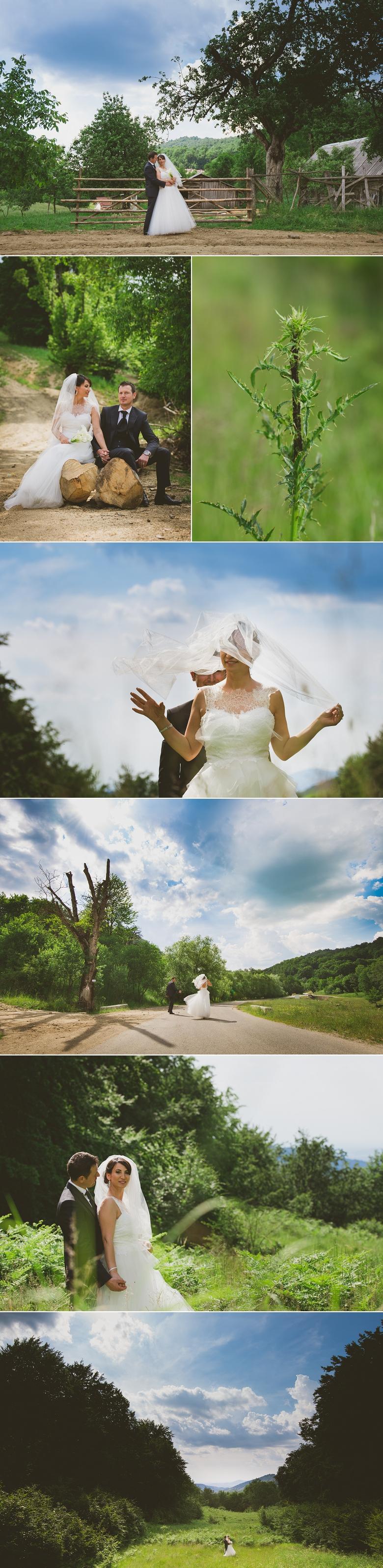 sedinta_foto_dupa_nunta_negresti_satu_mare_after_weeding_satu_mare_trash_the_dress_satu_mare 4