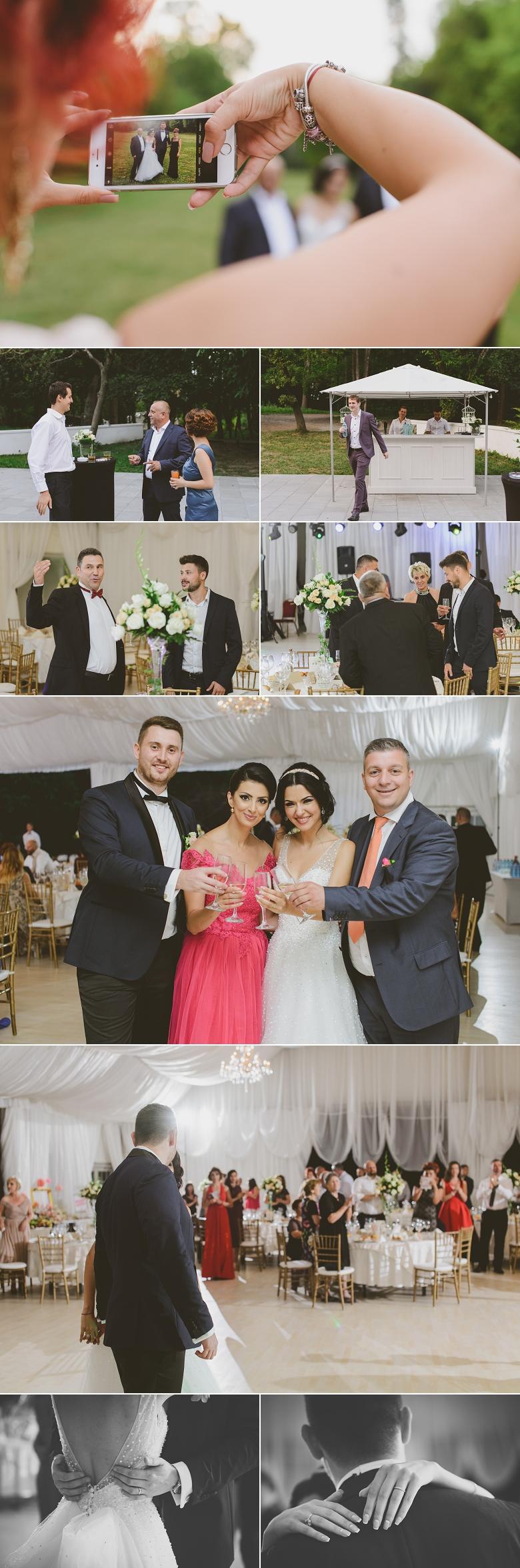 poze_nunta_palatul_stribei_fotograf_nunta_stirbei_fotografii_nunta_domeniul_stribei_buftea 13