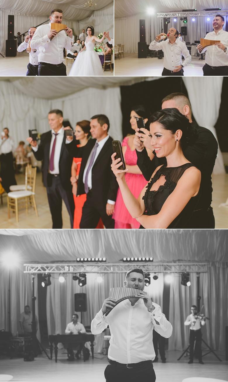 poze_nunta_palatul_stribei_fotograf_nunta_stirbei_fotografii_nunta_domeniul_stribei_buftea 21