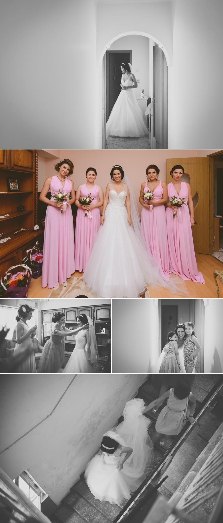 poze_nunta_palatul_stribei_fotograf_nunta_stirbei_fotografii_nunta_domeniul_stribei_buftea 4
