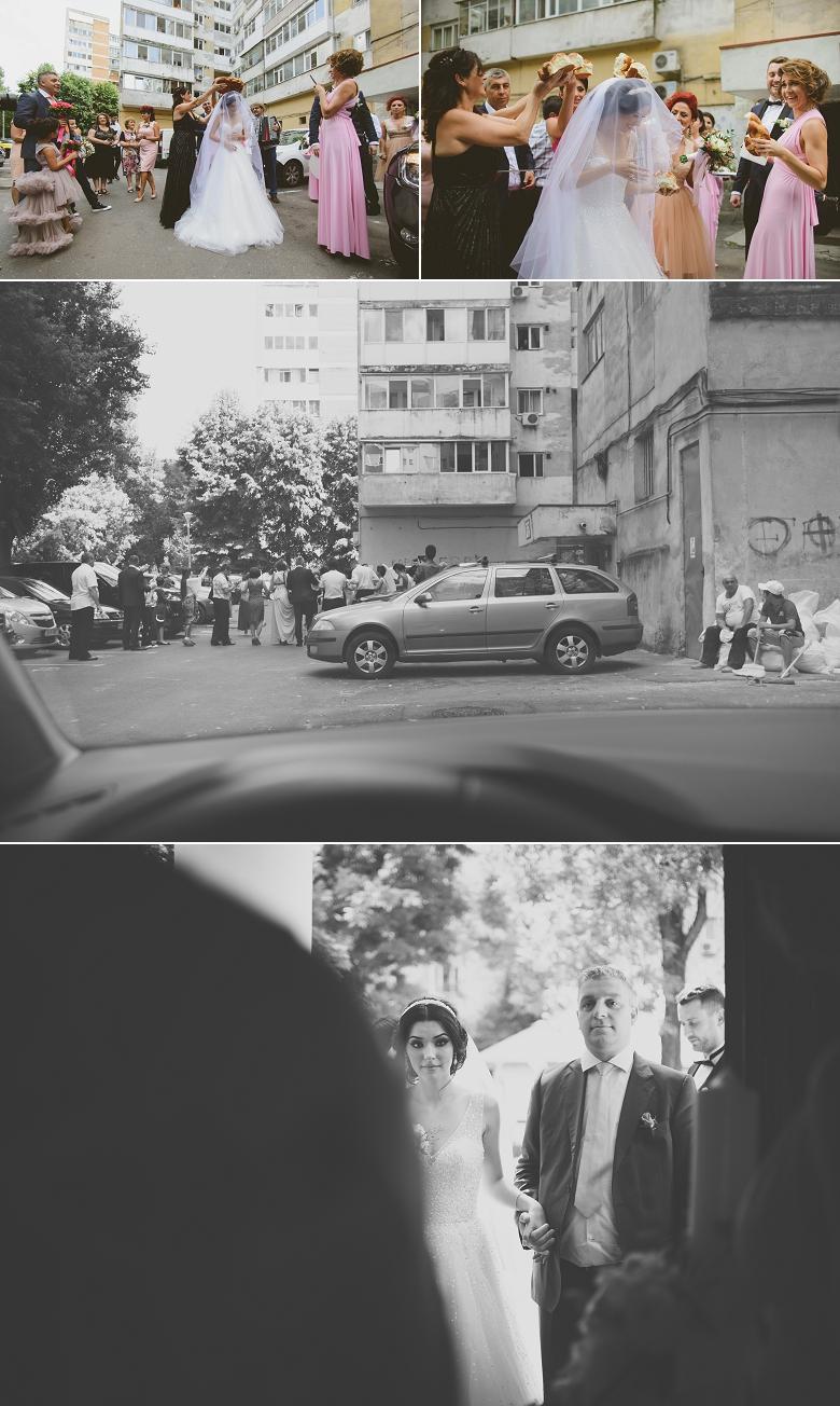poze_nunta_palatul_stribei_fotograf_nunta_stirbei_fotografii_nunta_domeniul_stribei_buftea 5