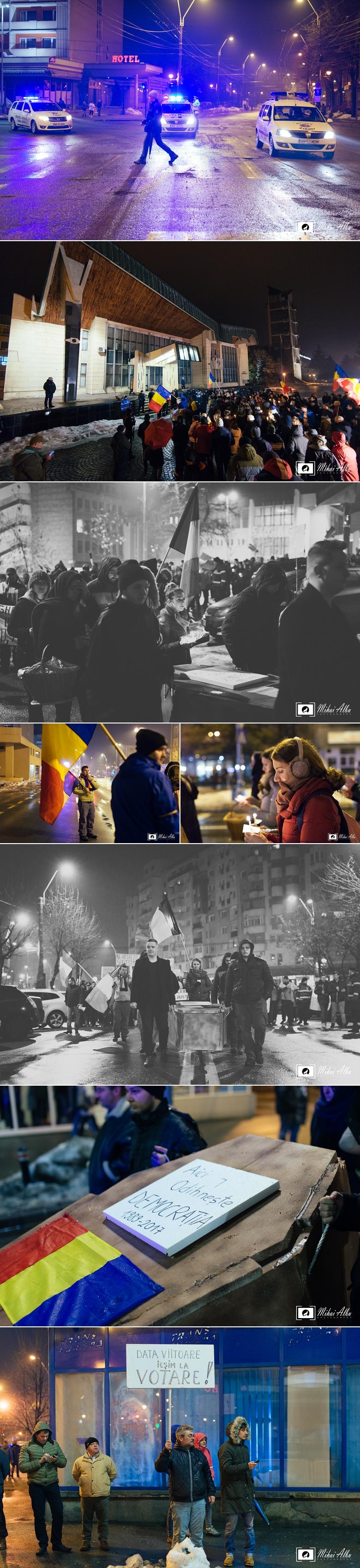 baia_mare_poze_proteste_baia_mare_revolutie_platoul_bucuresti_revolta 1