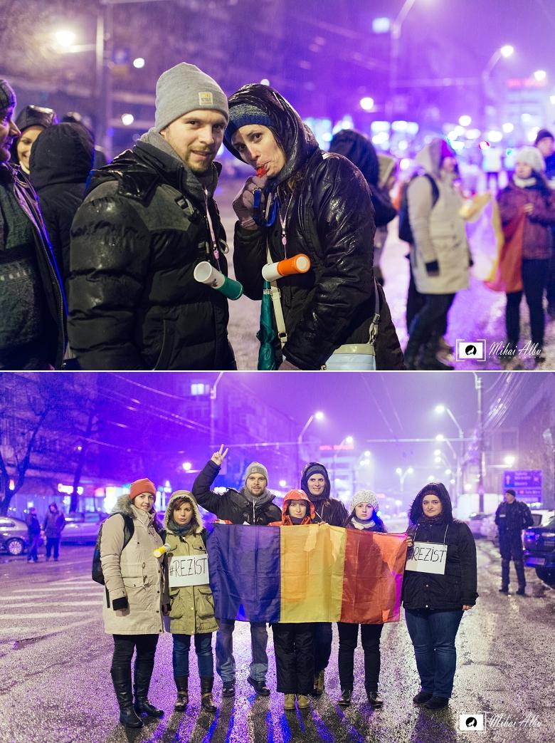 baia_mare_poze_proteste_baia_mare_revolutie_platoul_bucuresti_revolta 11
