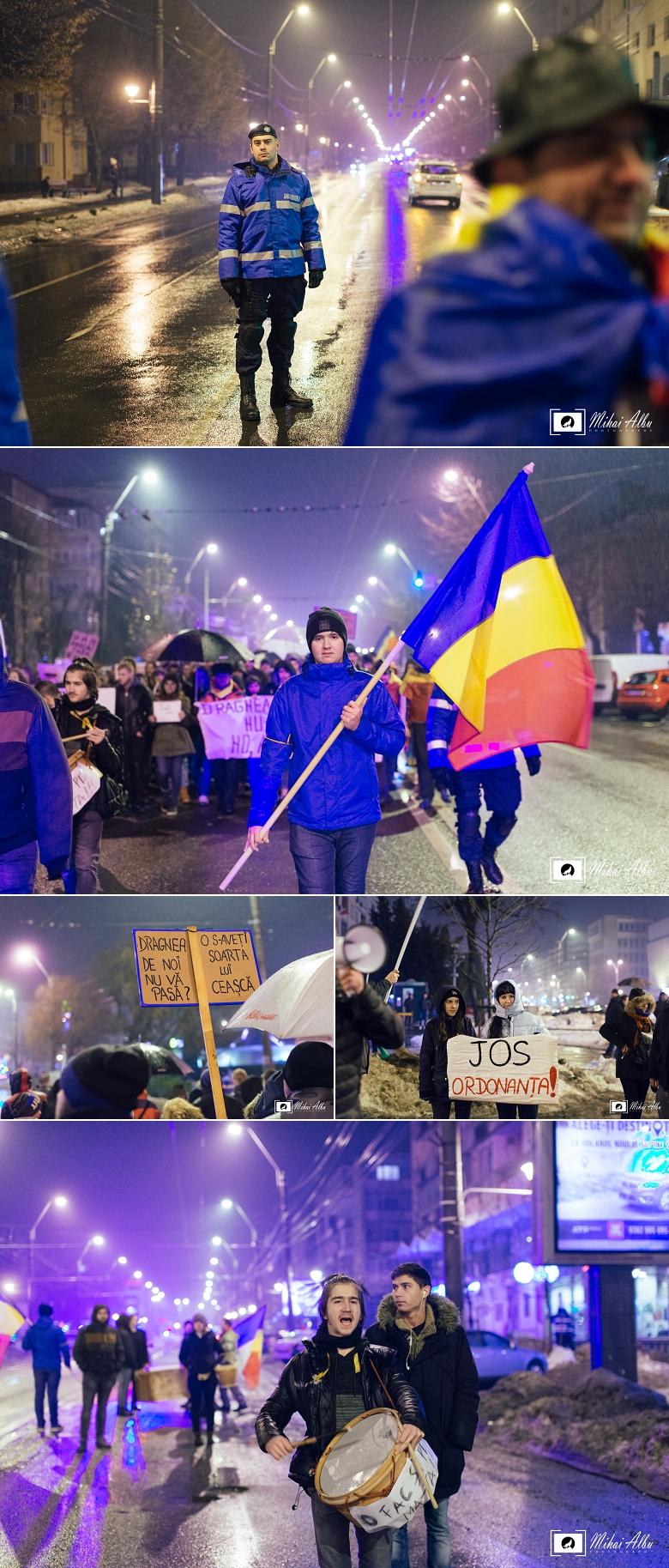 baia_mare_poze_proteste_baia_mare_revolutie_platoul_bucuresti_revolta 8