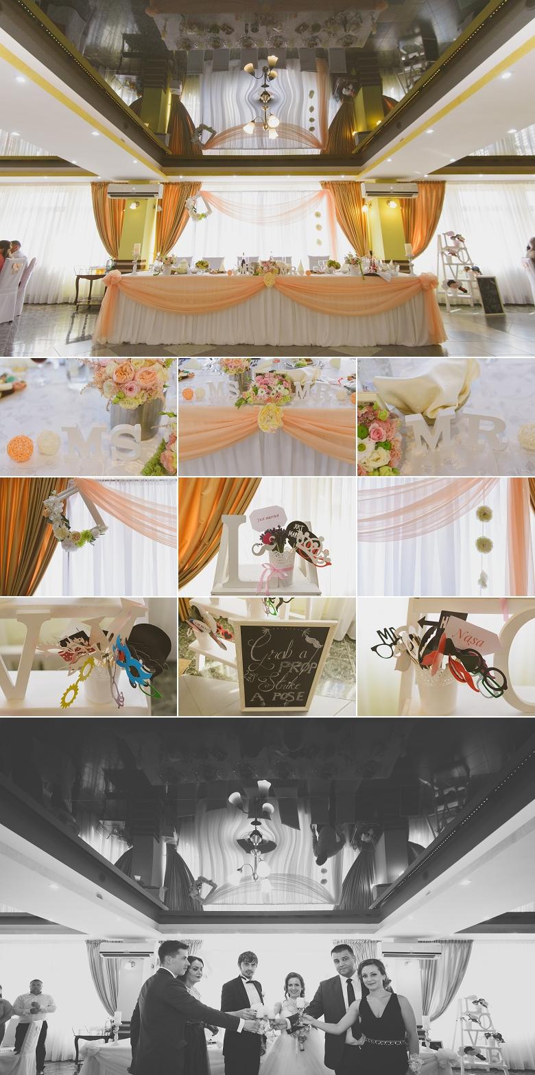 poze_nunta_baia_mare_fotograf_restaurant_seneca_baia_mare 12