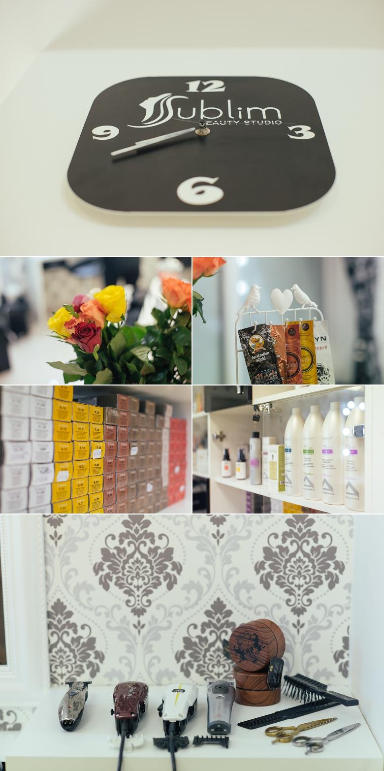 salon_sublim_baia_mare_fotografie_prezentare_poze_salon_cosmetica_coafura 1