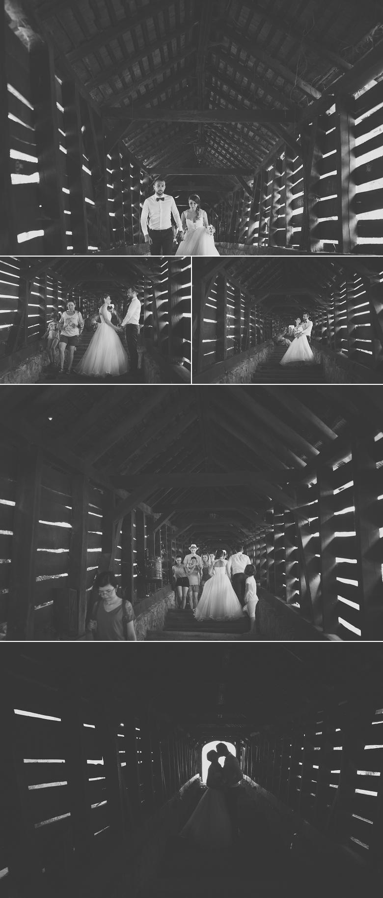 after_wedding_sighisoara_poze_nunta_sighisoara_fotografii_sighisoara_fotograf_nunta_sighisoara 2