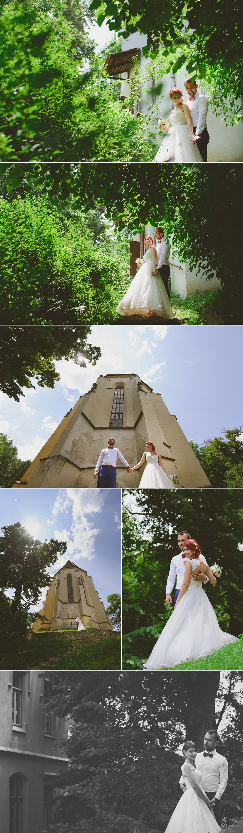 after_wedding_sighisoara_poze_nunta_sighisoara_fotografii_sighisoara_fotograf_nunta_sighisoara 3