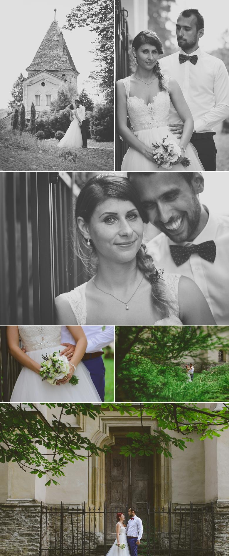 after_wedding_sighisoara_poze_nunta_sighisoara_fotografii_sighisoara_fotograf_nunta_sighisoara 5