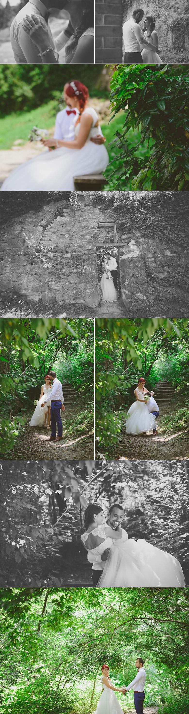 after_wedding_sighisoara_poze_nunta_sighisoara_fotografii_sighisoara_fotograf_nunta_sighisoara 6