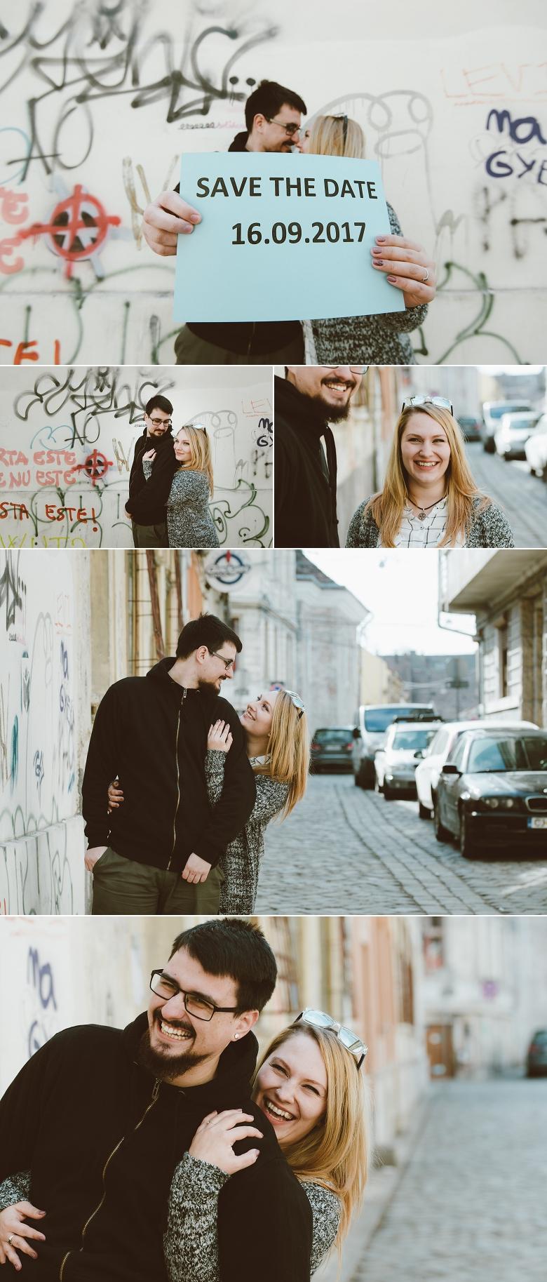 sedinta_foto_save_the_date_cluj_poze_pre_wedding_cluj 10