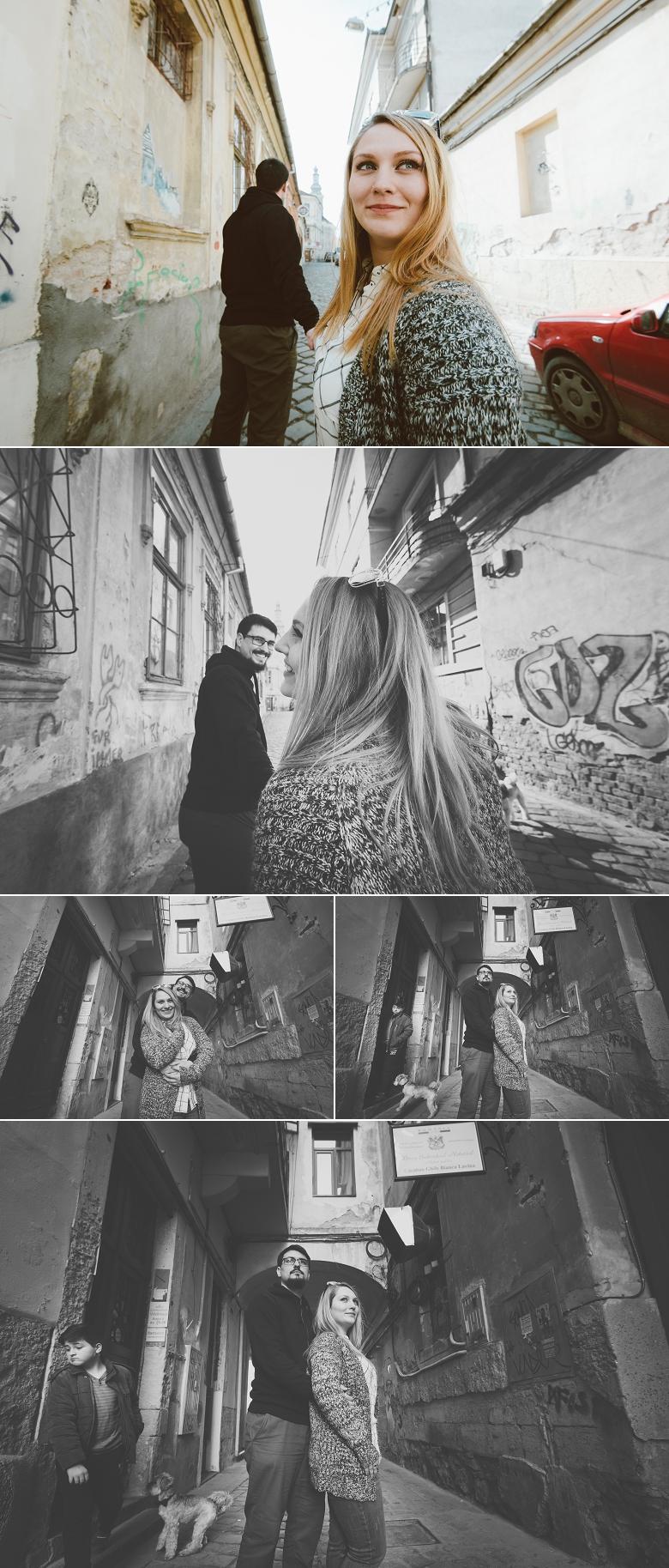 sedinta_foto_save_the_date_cluj_poze_pre_wedding_cluj 13