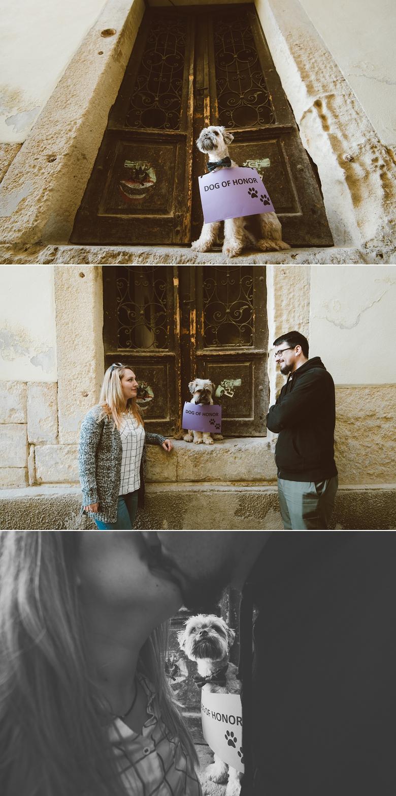 sedinta_foto_save_the_date_cluj_poze_pre_wedding_cluj 14