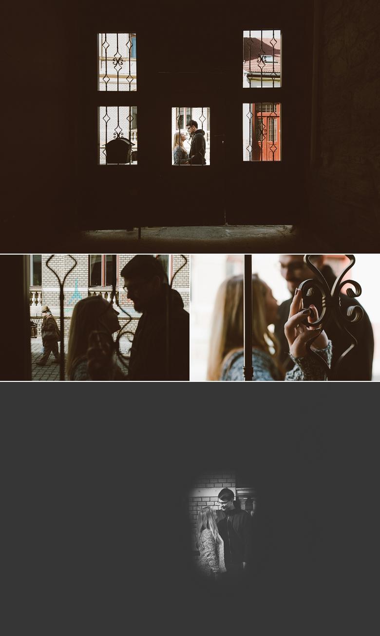 sedinta_foto_save_the_date_cluj_poze_pre_wedding_cluj 4
