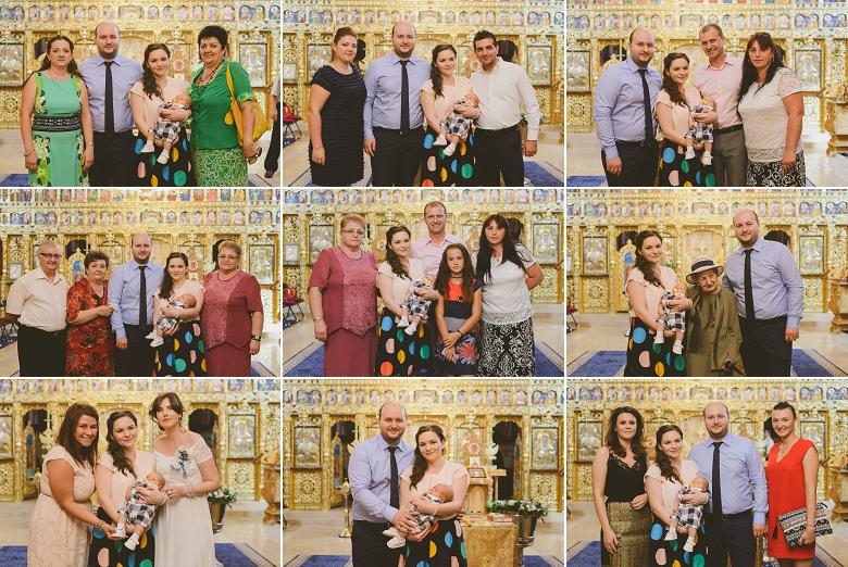 poze-botez-bucuresti-baia-mare-foto-video-botez-baia-mare 10