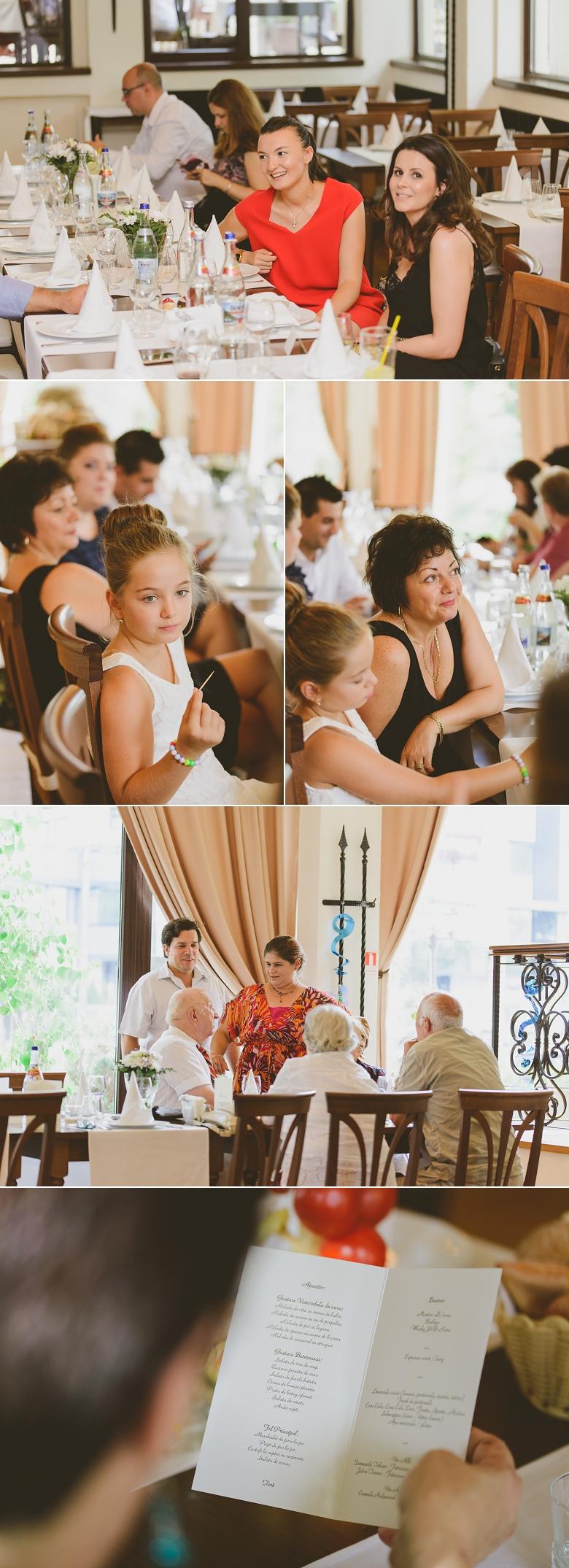 poze-botez-bucuresti-baia-mare-foto-video-botez-baia-mare 13
