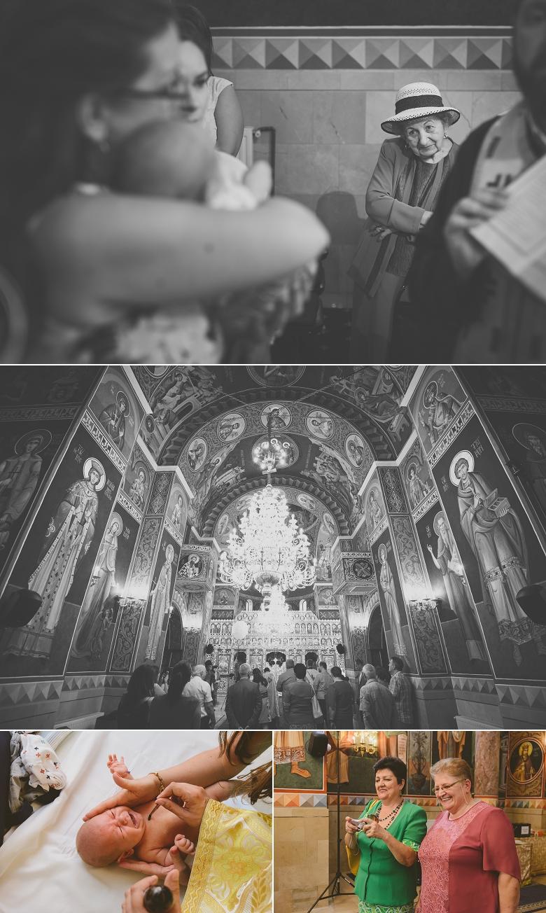 poze-botez-bucuresti-baia-mare-foto-video-botez-baia-mare 7