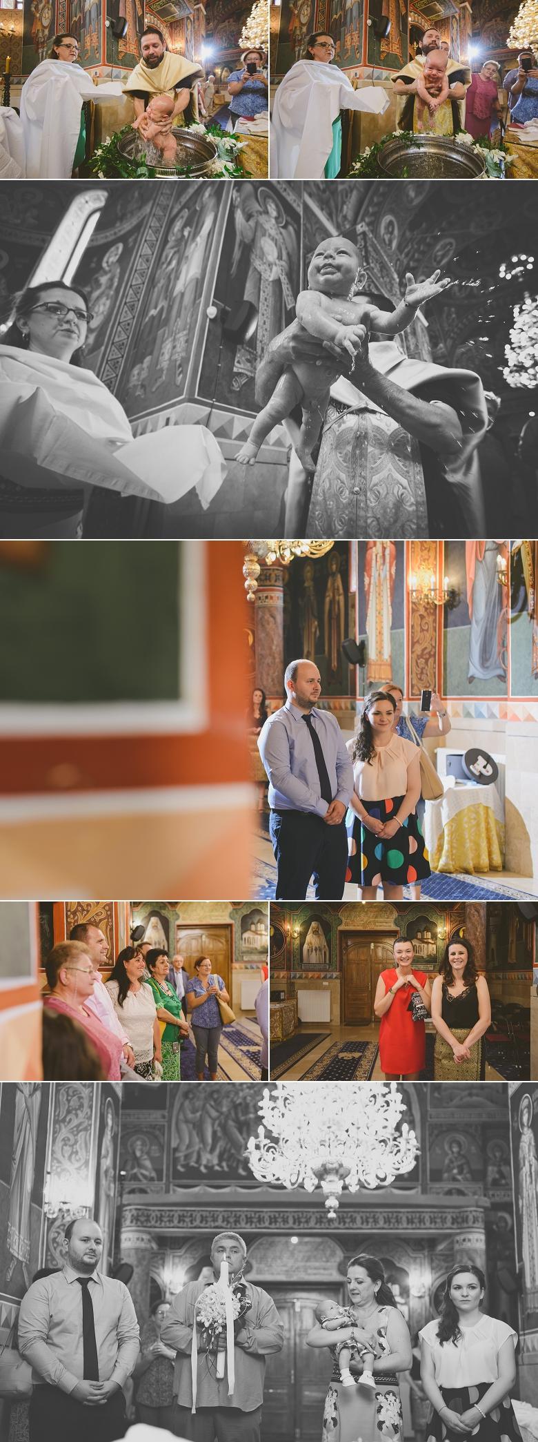 poze-botez-bucuresti-baia-mare-foto-video-botez-baia-mare 8