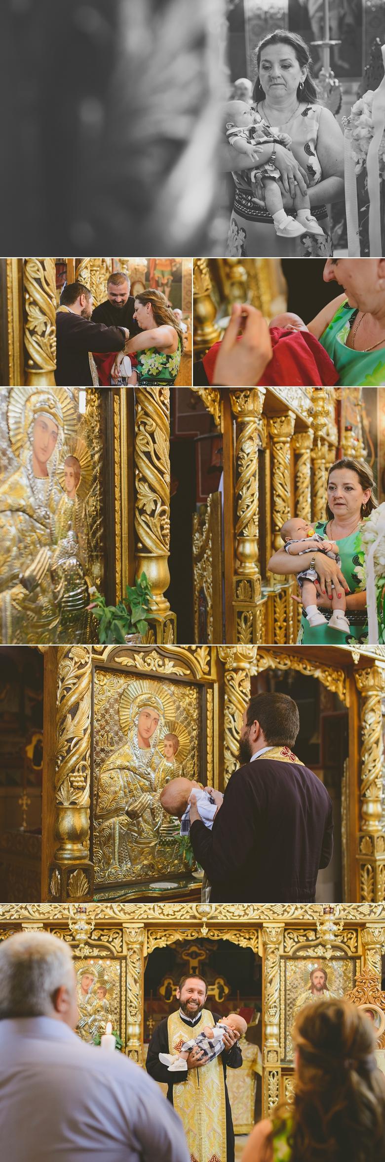 poze-botez-bucuresti-baia-mare-foto-video-botez-baia-mare 9