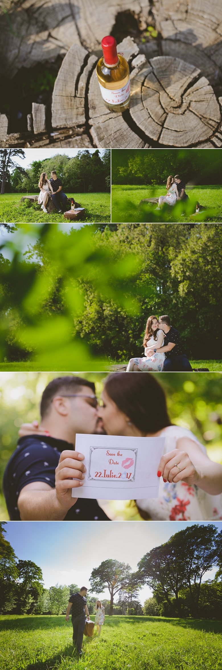 poze_save_the_date_mogosoaia_mihai_albu_photography 3