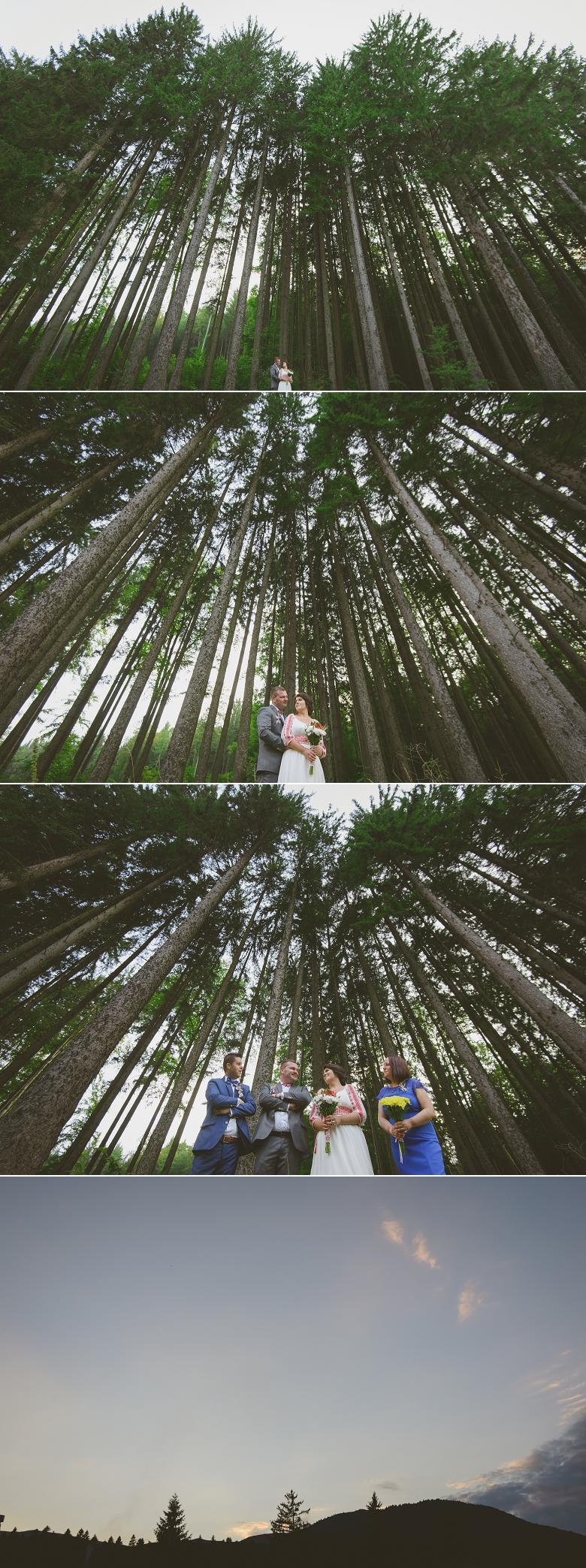 poze__fotograf_nunta_cheia_nunta_maneciu_nunta_valenii_de_munte 13