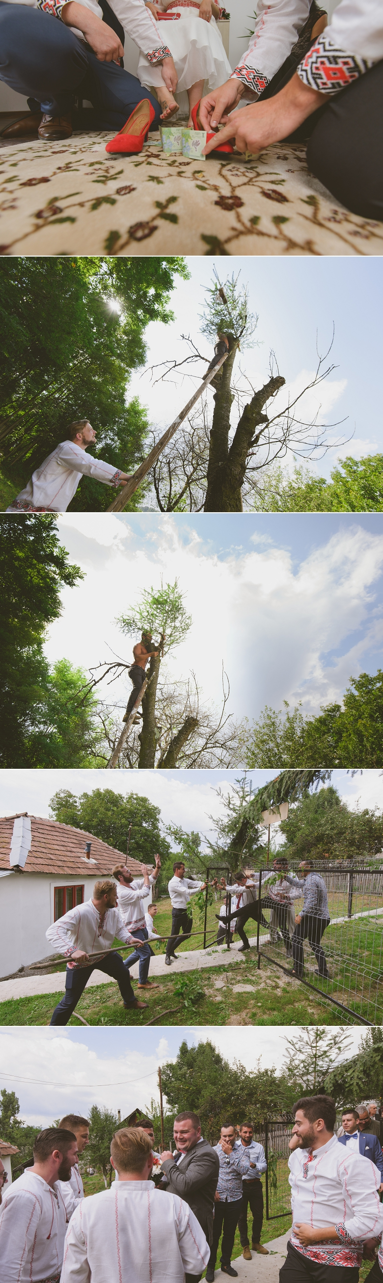 poze__fotograf_nunta_cheia_nunta_maneciu_nunta_valenii_de_munte 7