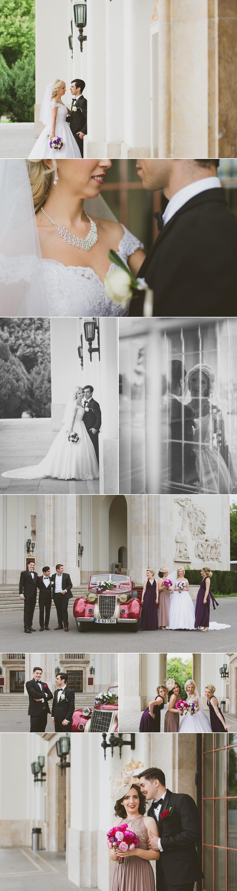 nunta_press_house_ballroom_bucuresti_casa_presei_006