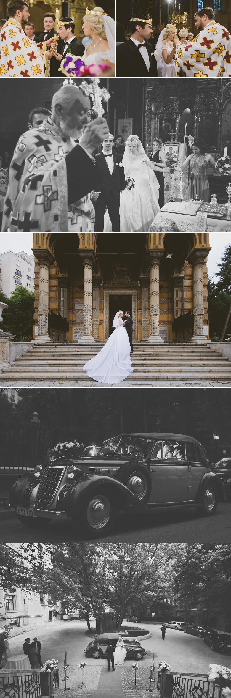 nunta_press_house_ballroom_bucuresti_casa_presei_008