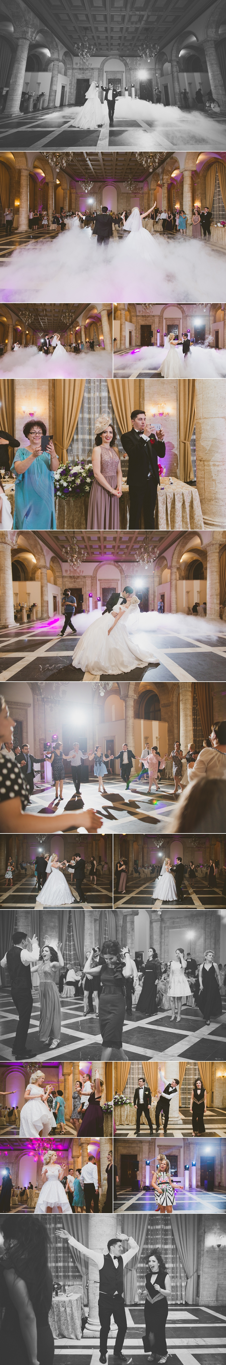 nunta_press_house_ballroom_bucuresti_casa_presei_010