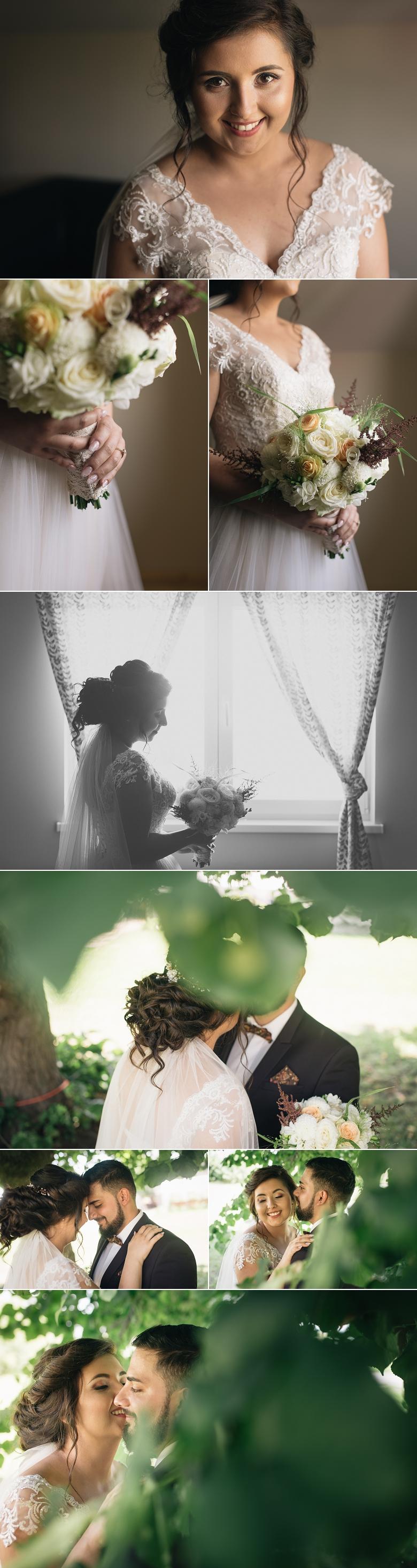 fotograf_nunta_brasov_poze_nunta-5